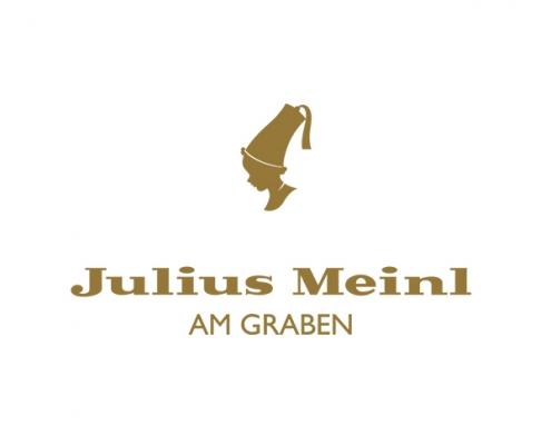 meinl_am_graben