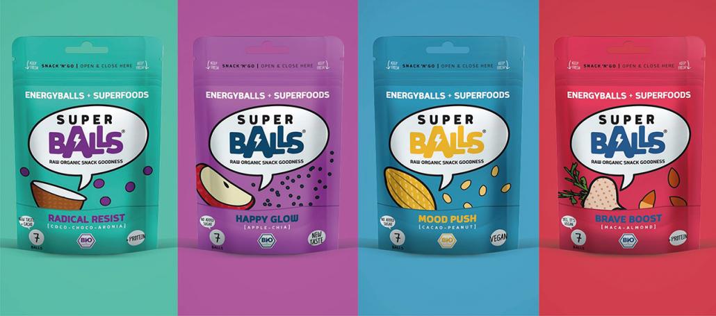 header_superballs