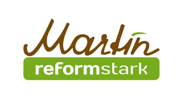 martin_reformstark