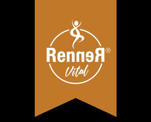 Renner_Logo_web