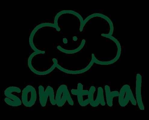sonatural_logo_web